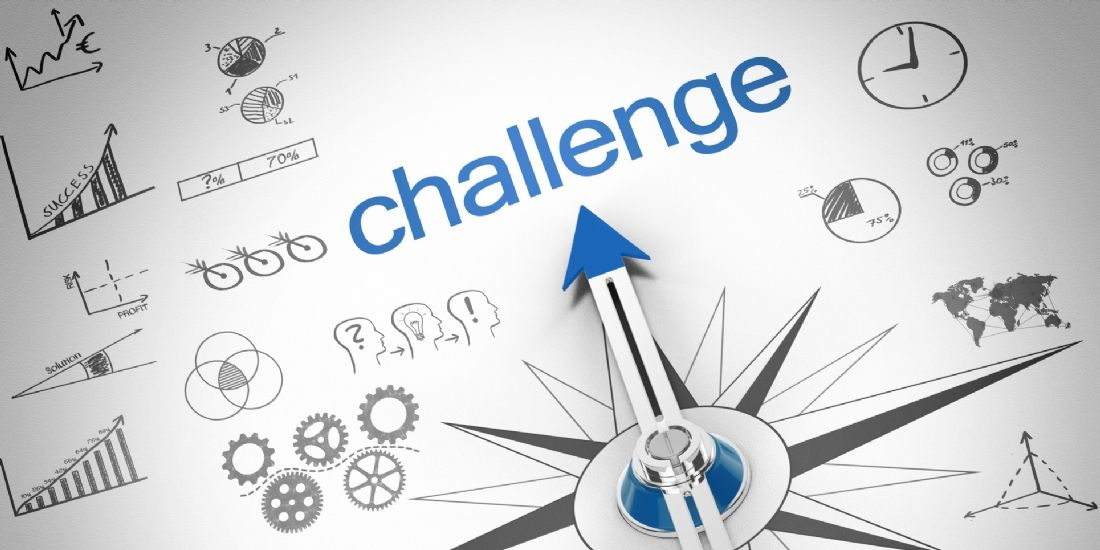 L'Ademe et BPIfrance lancent un concours dédié à l'innovation numérique