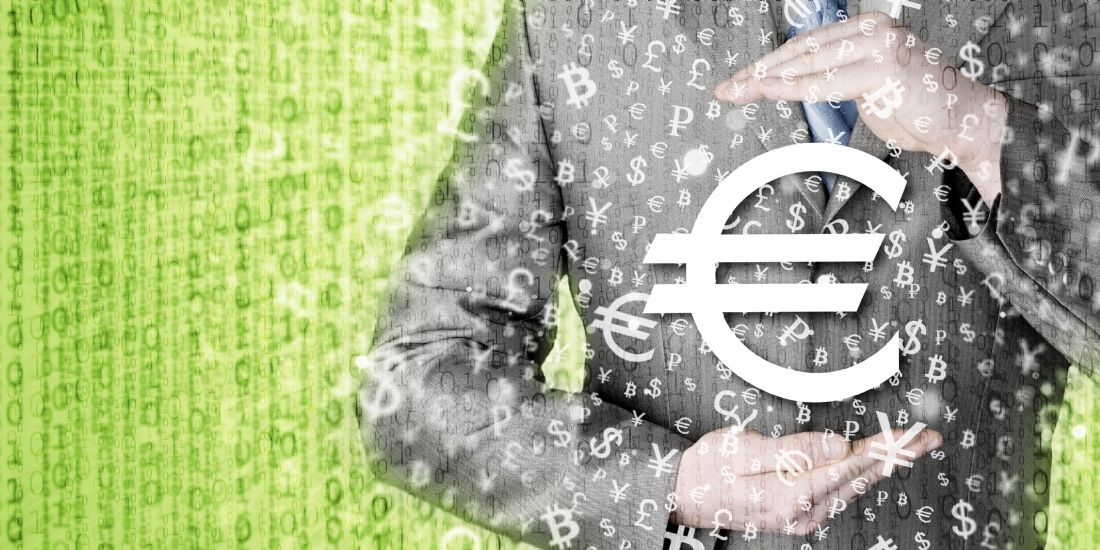 Levée de fonds : les secteurs qui séduisent les investisseurs du numérique
