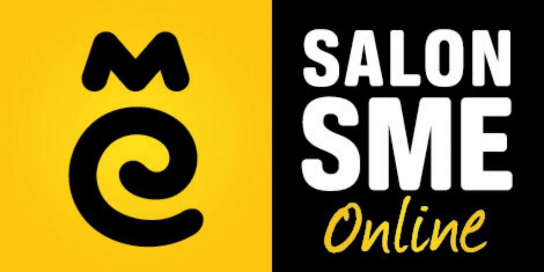SME Online, le salon dématérialisé pour les entrepreneurs
