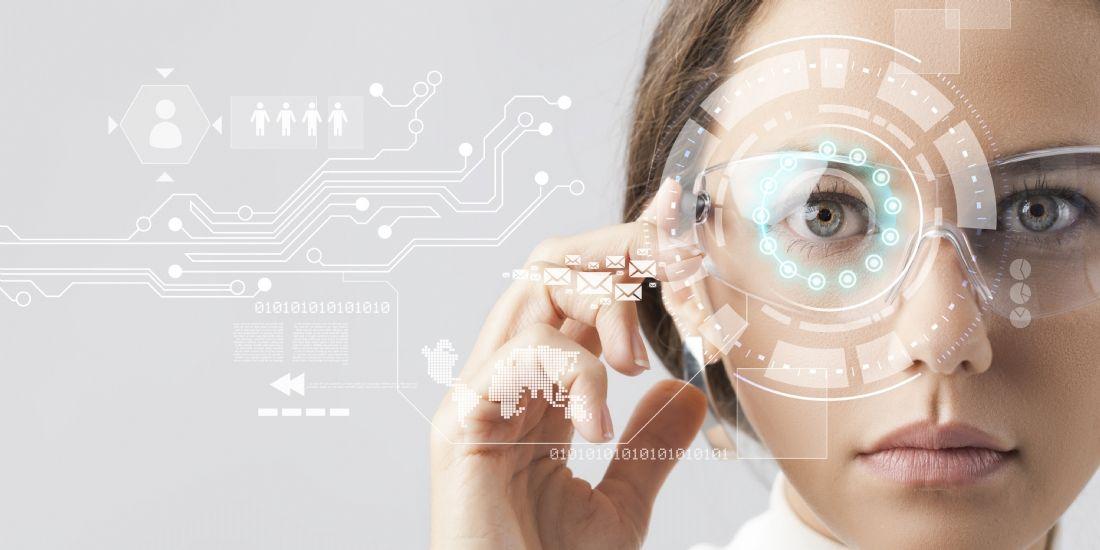 Prophesee lève 19 millions de dollars pour accroître l'industrialisation de sa technologie