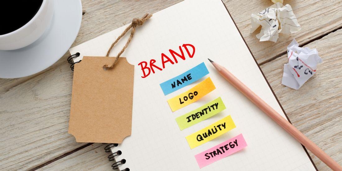 Comment renforcer sa marque lorsqu'on est une PME ?