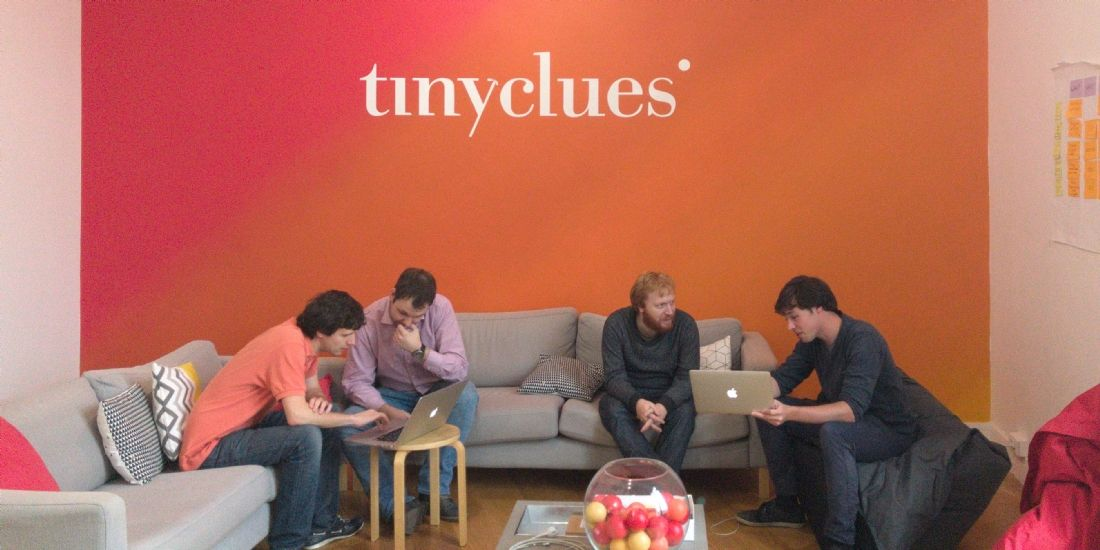 Tinyclues lève 18 millions de dollars pour se développer à l'international