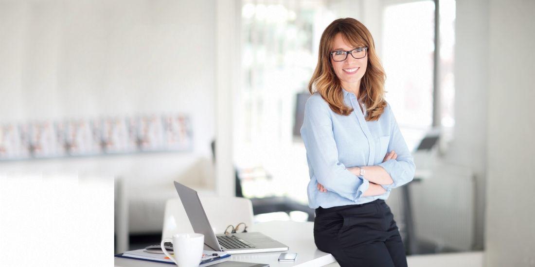 Appel à projets : les Ambitieuses met en lumière les entrepreneuses sociales