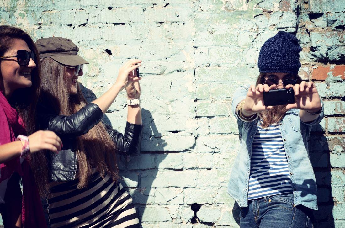recherche sélective de service de rencontres
