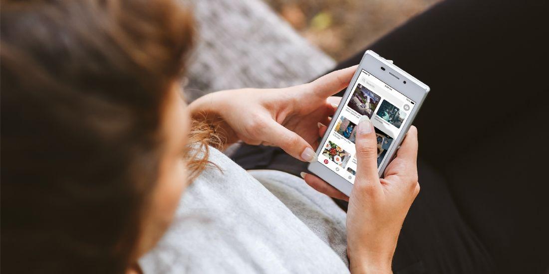 Pinterest : quelles opportunités pour les marques ?
