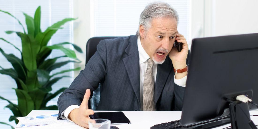 Quel est le profil des clients réclamants?