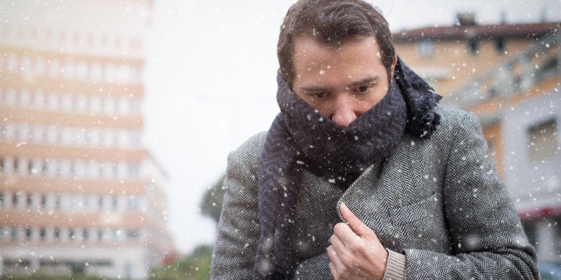 Grand froid : quelles obligations pour l'employeur ?