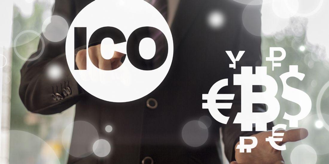 Cryptomonnaies et ICO : le nouveau financement des entreprises ?