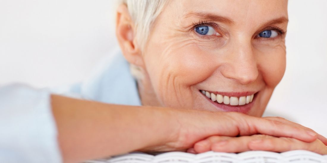 EDF lance un appel aux start-up et PME pour imaginer de nouveaux services pour les seniors