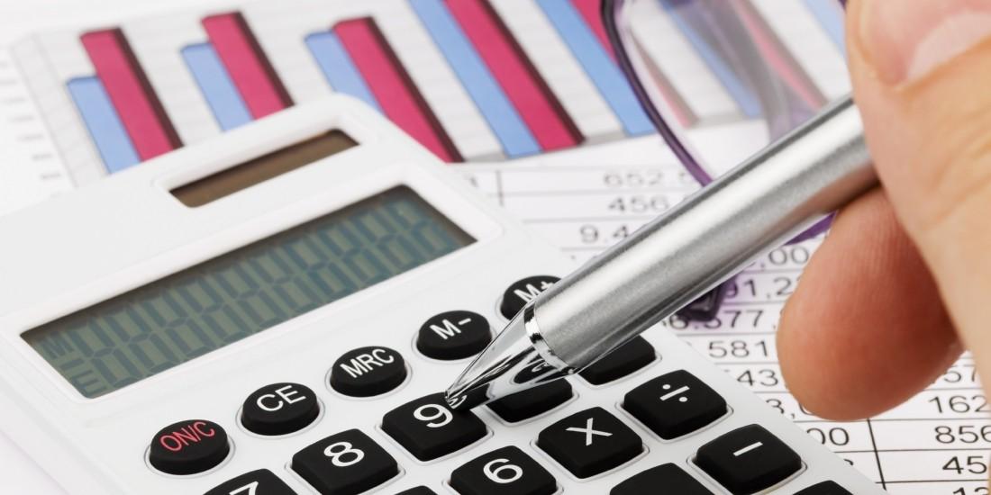 Flat tax : les dividendes et plus-values sont-ils plus fortement imposés ?