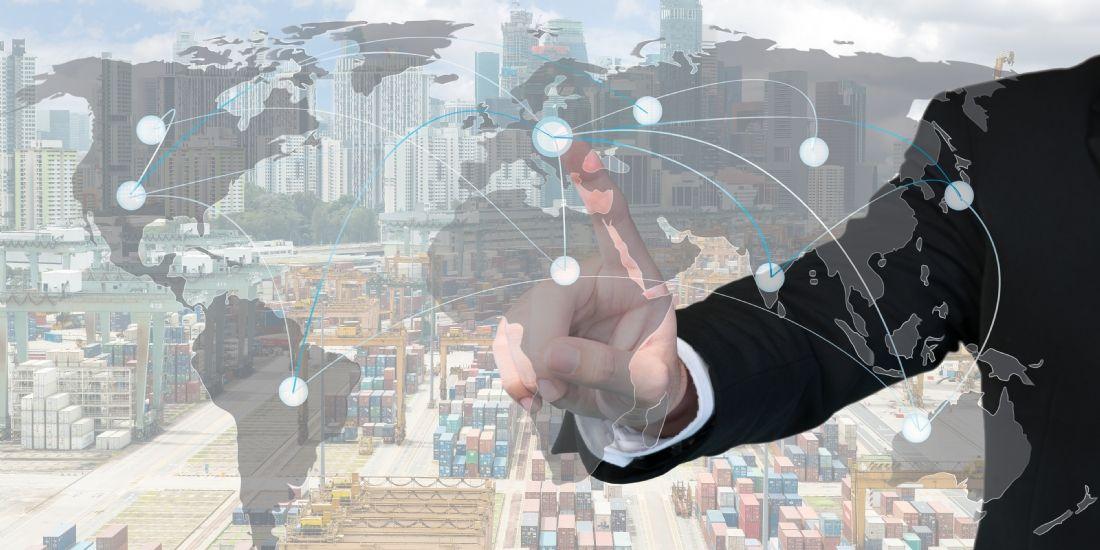 Export : les PME européennes sont trop frileuses