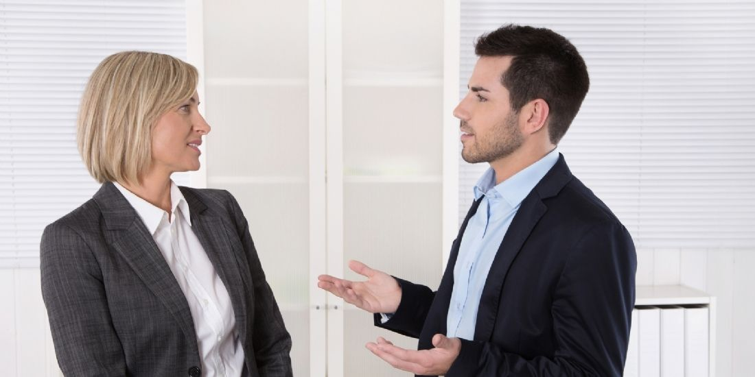 Quelles questions poser en rendez-vous client ?