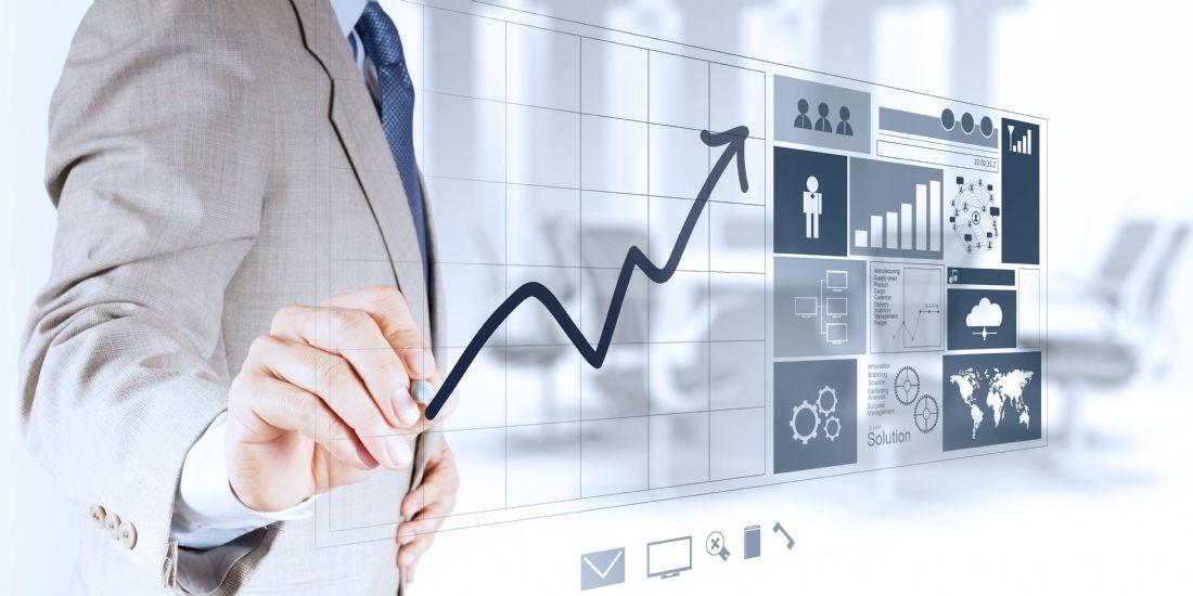Accélérateur PME : le chiffre d'affaires de la 2e promotion bondit de 25 % en moyenne
