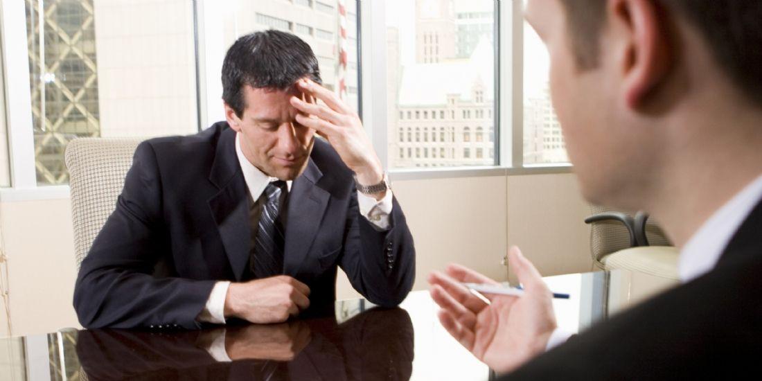 Objections clients : adoptez les bonnes pratiques des top performers !