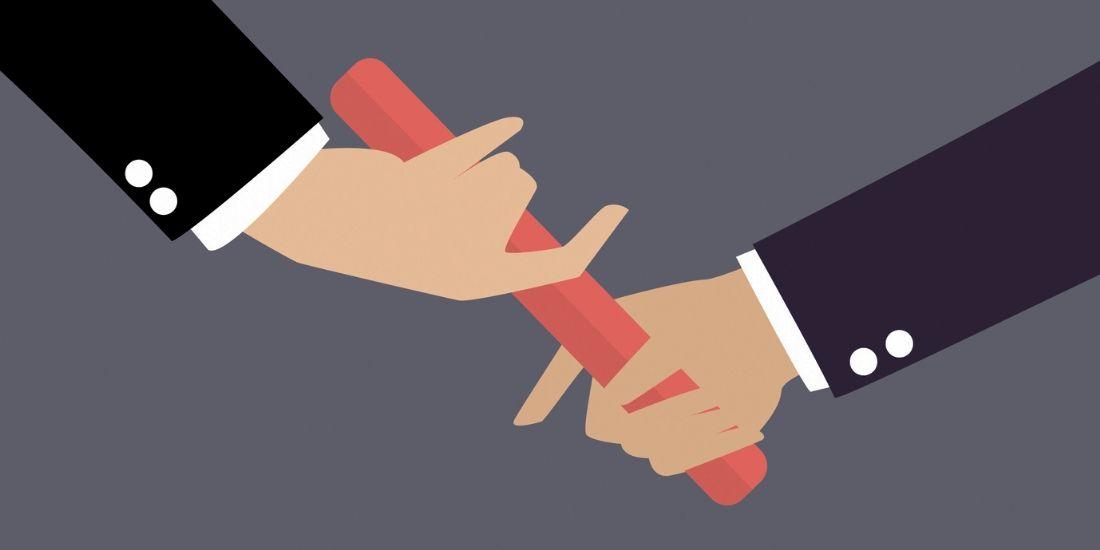 [Tribune] 10 conseils pour construire une relation de confiance entre franchisé et franchiseur