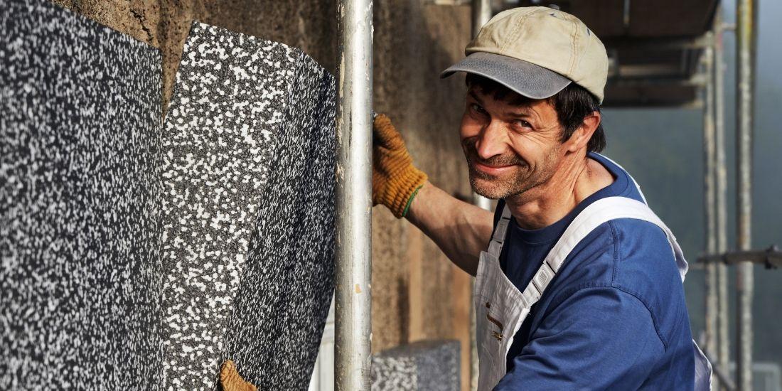 Eco Artisans RGE : un levier pour l'essor des travaux de performance énergétique