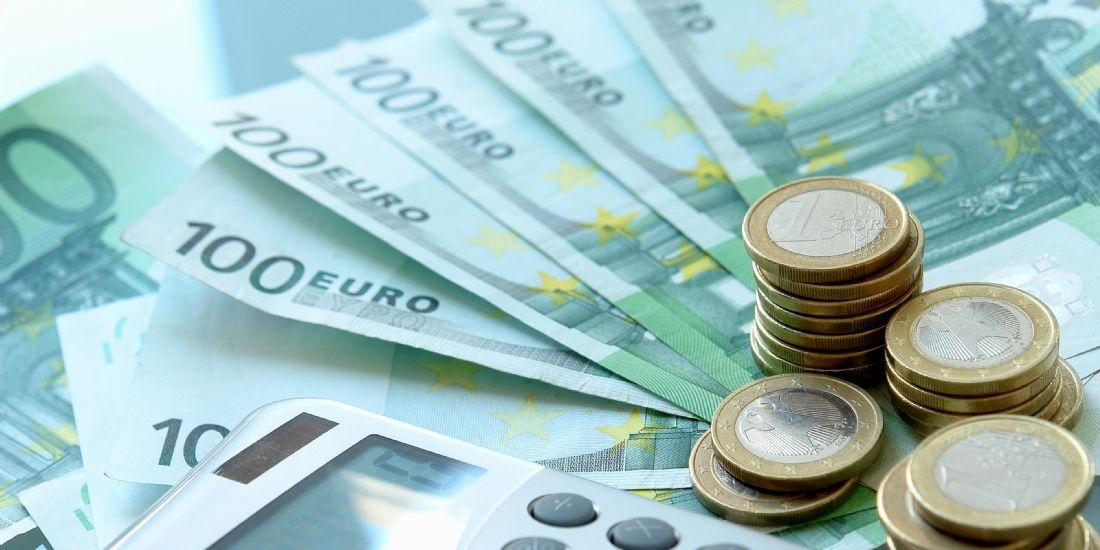 Délais de paiement : le nombre de jours de retard s'installe sous 11 jours