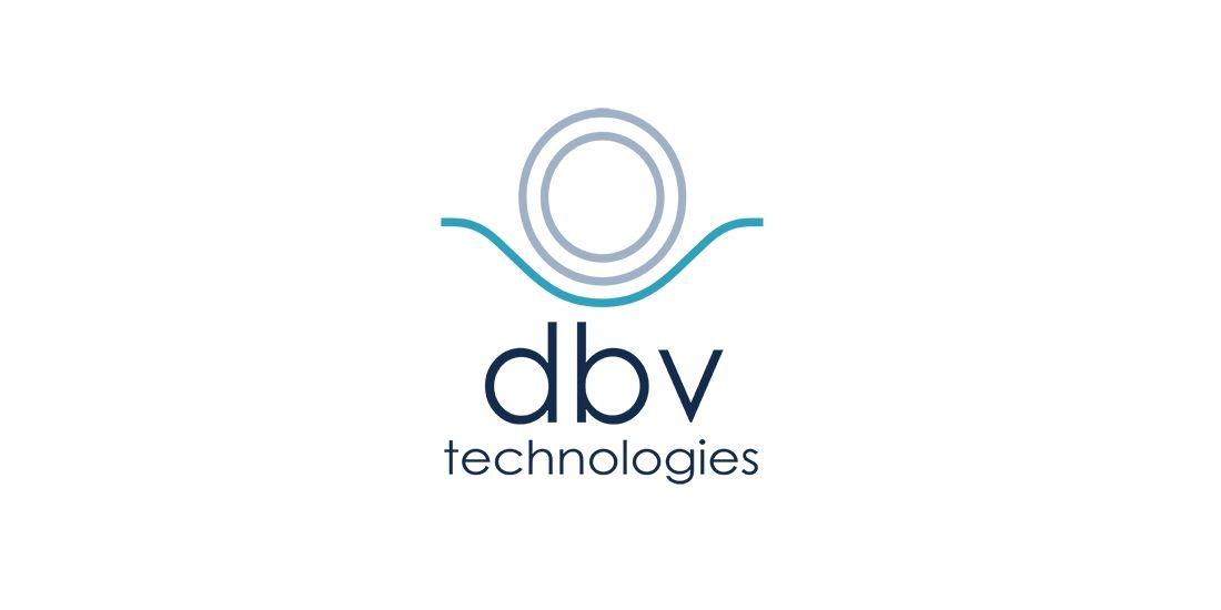 Biotech : DBV Technologies lève 140 millions d'euros pour développer un patch contre l'allergie à l'arachide