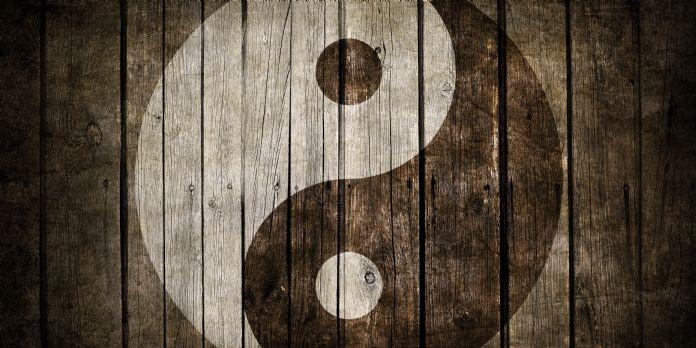 Prise de décision : être en harmonie entre ses convictions et ses obligations de manager