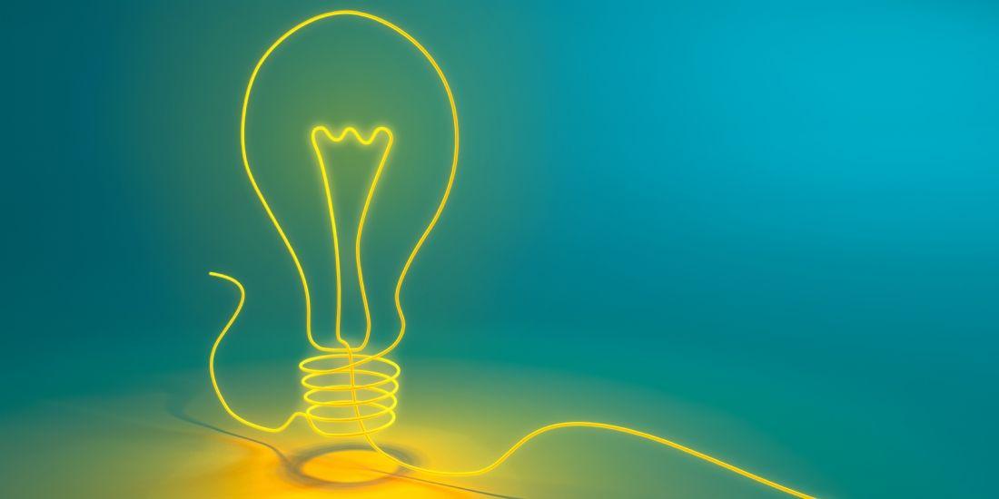 Energisme lève six millions d'euros pour se développer en Europe