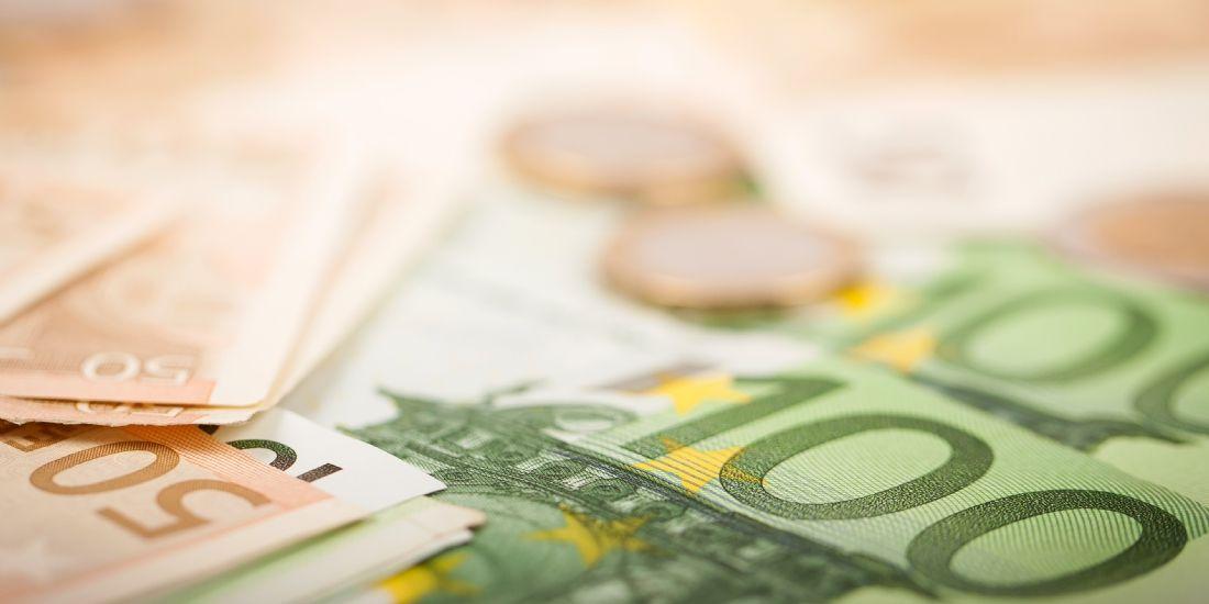 Émission de minibons : une nouvelle forme de prêt participatif