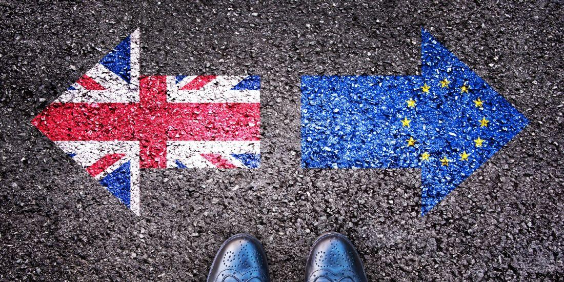 Brexit : de vraies conséquences pour les PME françaises
