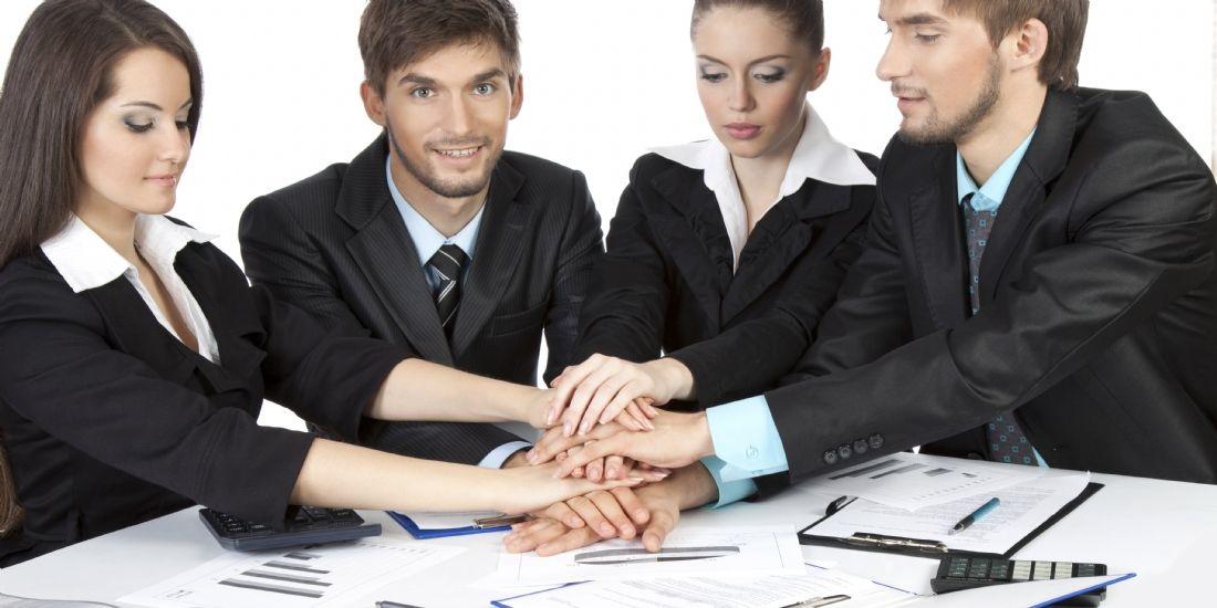 Prospection: comment avoir (enfin) des leads utiles