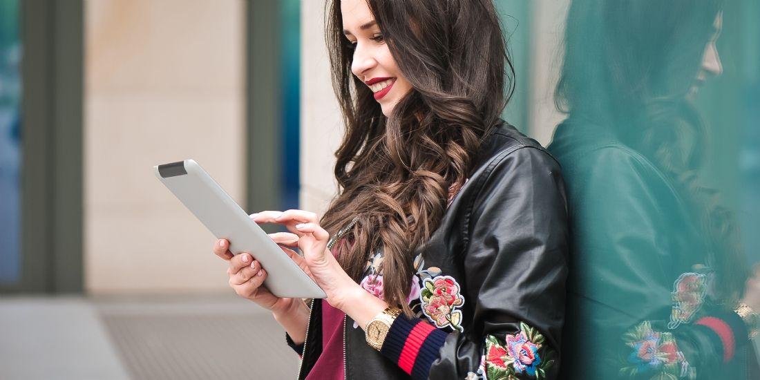 Entrepreneuriat : être une femme n'est plus un sujet