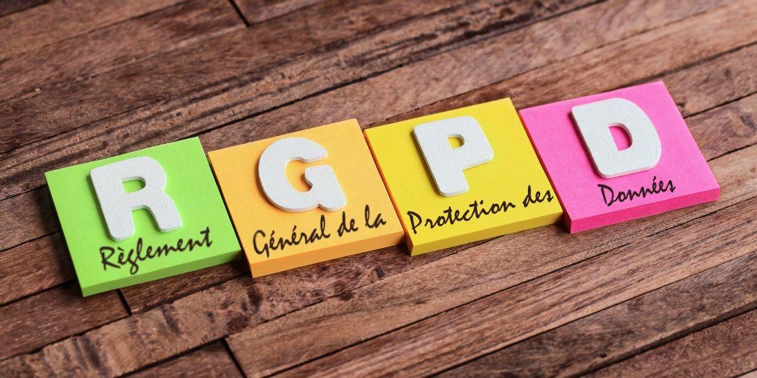RGPD : un guide pratique dédié aux TPE et PME