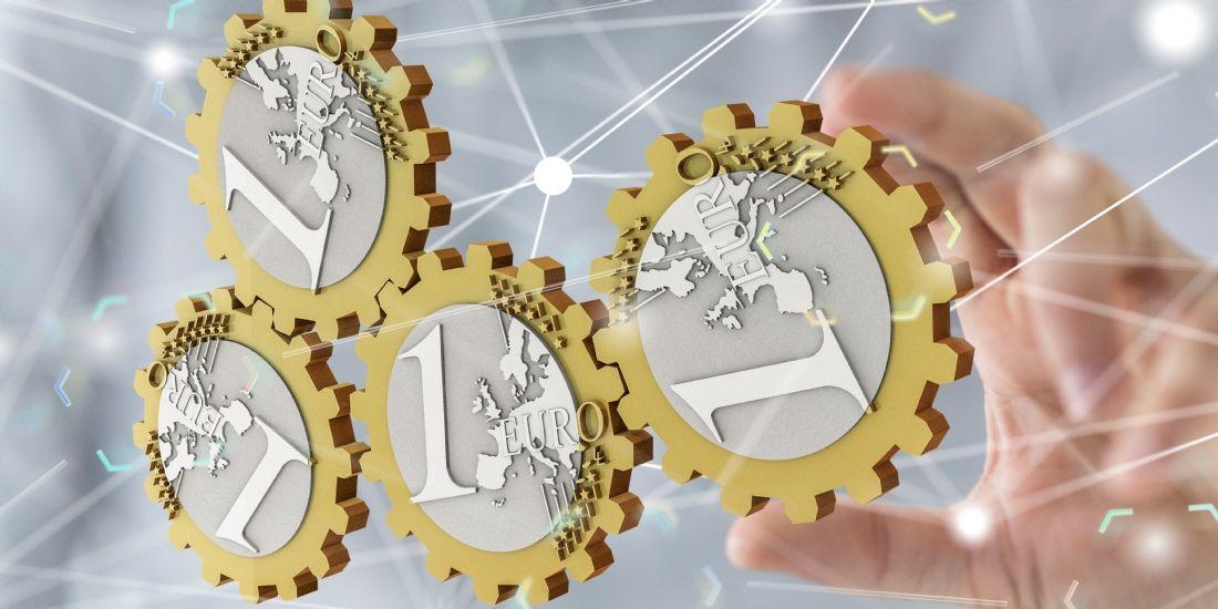 5 idées reçues sur la tarification dynamique