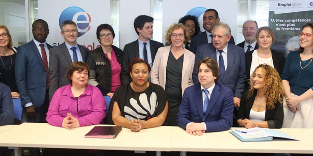 Emplois francs : un dispositif pour lutter contre les discriminations à l'embauche