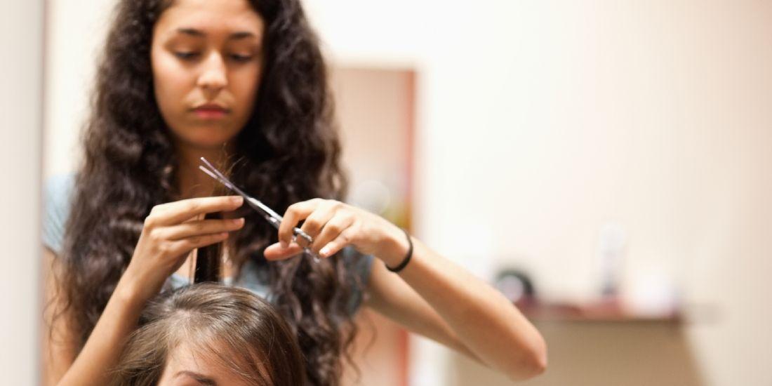 FlexyBeauty lève 7 millions d'euros pour équiper les salons de coiffure