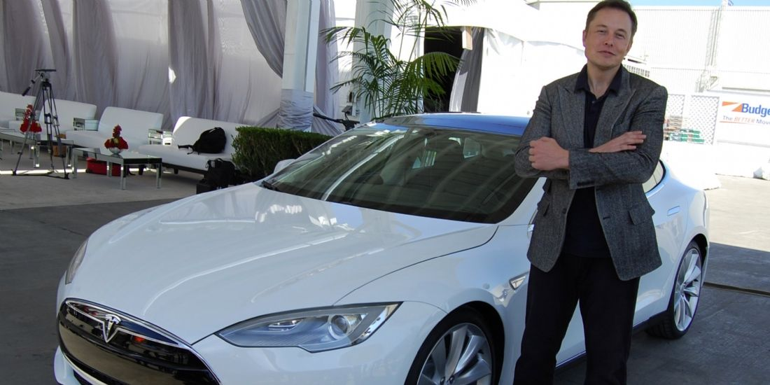 Augmenter la productivité selon Elon Musk