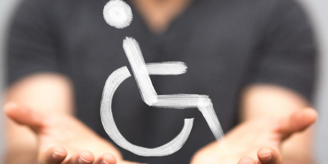 Les petites entreprises ne seront pas soumises à l'obligation d'emploi des travailleurs handicapés