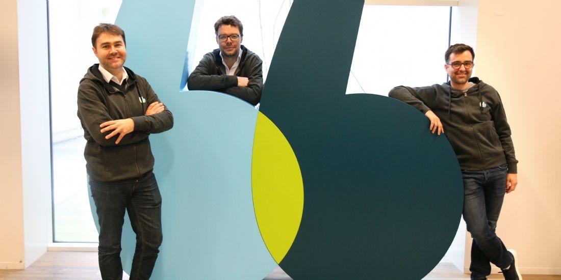 BlaBlaCar rachète la start-up de covoiturage urbain Less