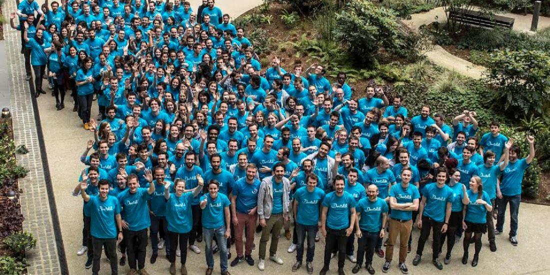 Les 3 conseils du cofondateur de Doctolib pour réussir le lancement de sa start-up