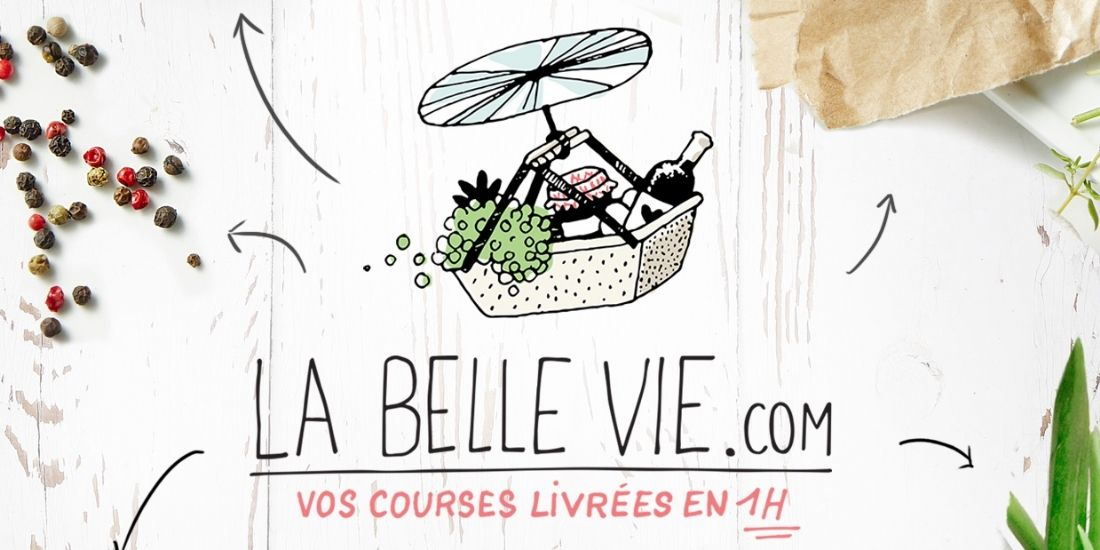La start-up de foodtech La Belle Vie lève 5,5 millions d'euros