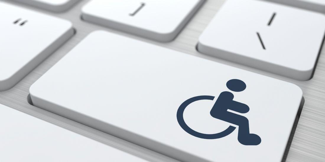 Une entreprise sur quatre ignore les implications de la loi Handicap