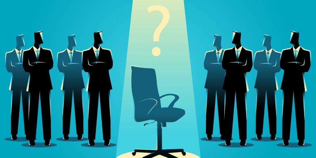 Trois PME sur cinq galèrent à recruter