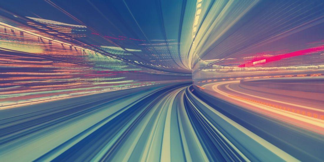 Futur.e.s, un festival pour penser l'innovation numérique