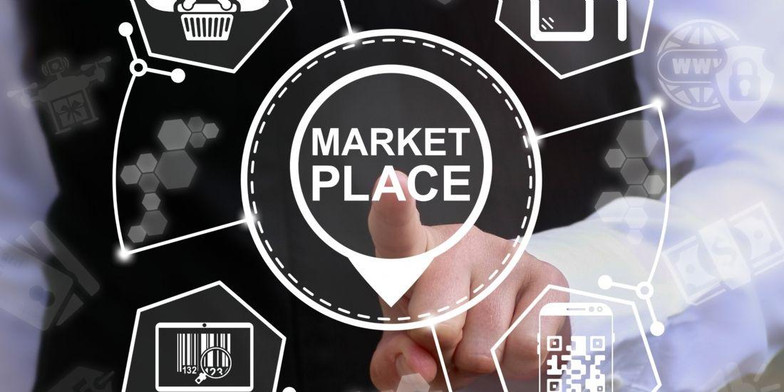 Comment se lancer sur une marketplace?