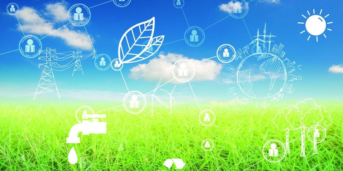 ChangeNow, un sommet pour un avenir durable