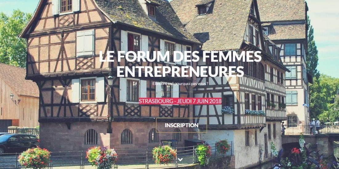 'Be a boss' se tiendra à Strasbourg jeudi 7 juin 2018