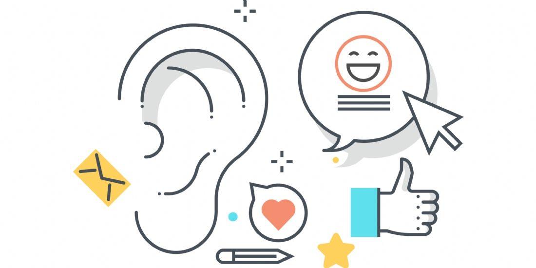 3 règles pour tirer tous les bénéfices du user generated content