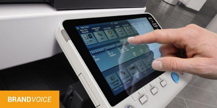 Copie numérique fiable : de nouvelles perspectives pour la GED dans le cloud