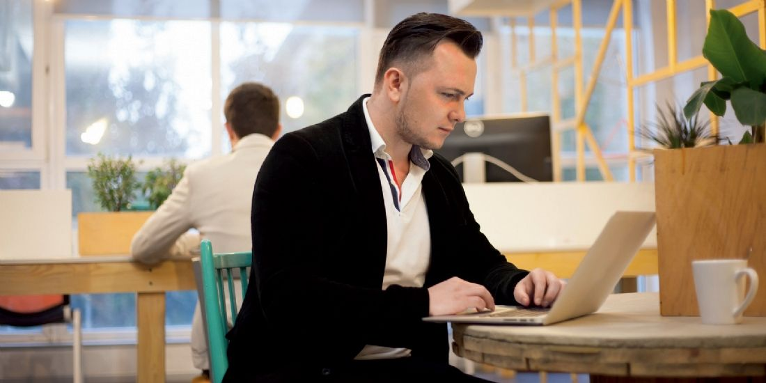 Comment se financent les créateurs et repreneurs d'entreprise