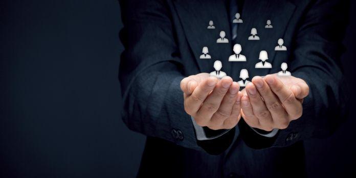 Se former au management bienveillant