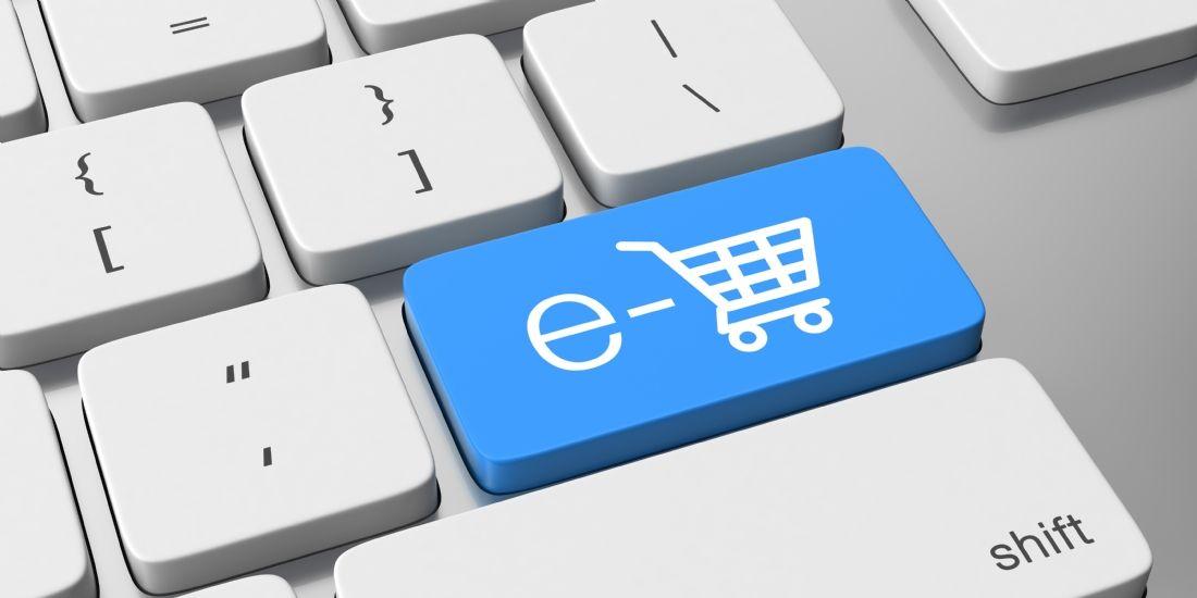 E-commerce : comment les vendeurs français utilisent eBay à l'export