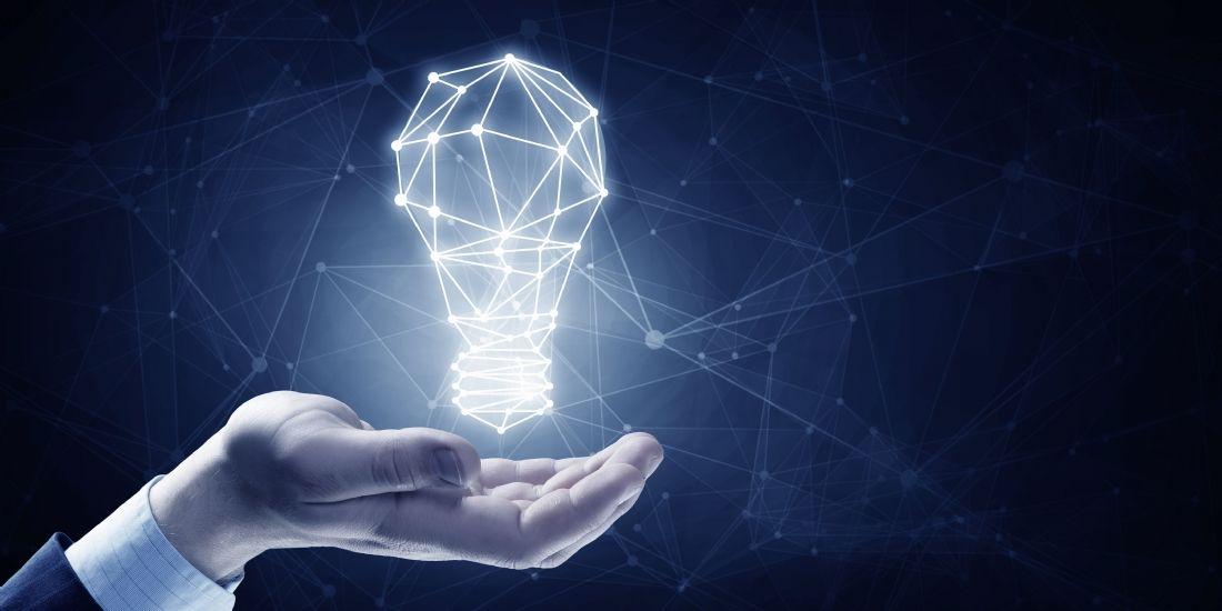 Un appel à projets pour les entrepreneurs scientifiques