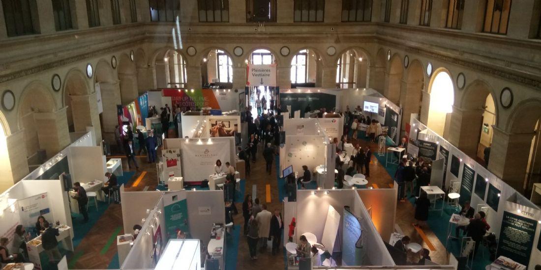 PME ! by CPME : les patrons de PME plutôt satisfaits du bilan économique de Macron